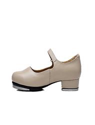 Adım Dansı Ayakkabıları