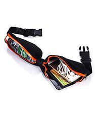 Sports Bag, Belt Bag, Waist ...