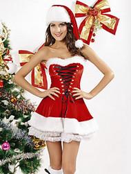 Santa odijela & Božićna halj...