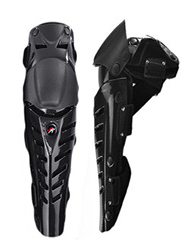 Motorcycle Protection Gear