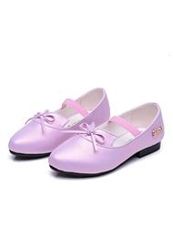 נעלי ילדת פרחים