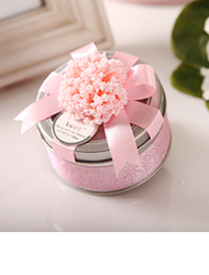 Kutijice za svadbene poklone