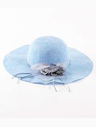 Pălării Femei