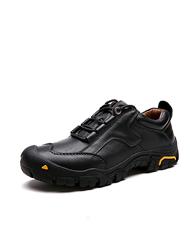 Pantofi Sport de Bărbați