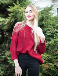 AleksandraAlex
