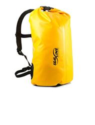 Suhe vreće & Suhi koferi