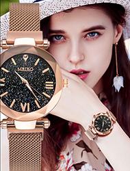 cdf2c6533e1e Joyas   Relojes Cheap Online